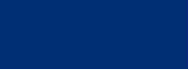 Logo Fondation Hector Otto Monaco